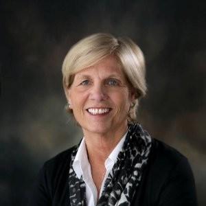 Joanne Woiteshek