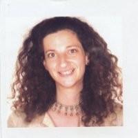 Stephanie Genkin